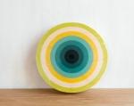 target art block via studio liscious