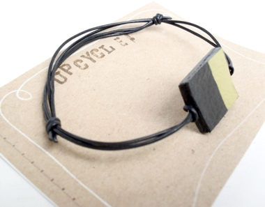 unisex stackable bracelet collection