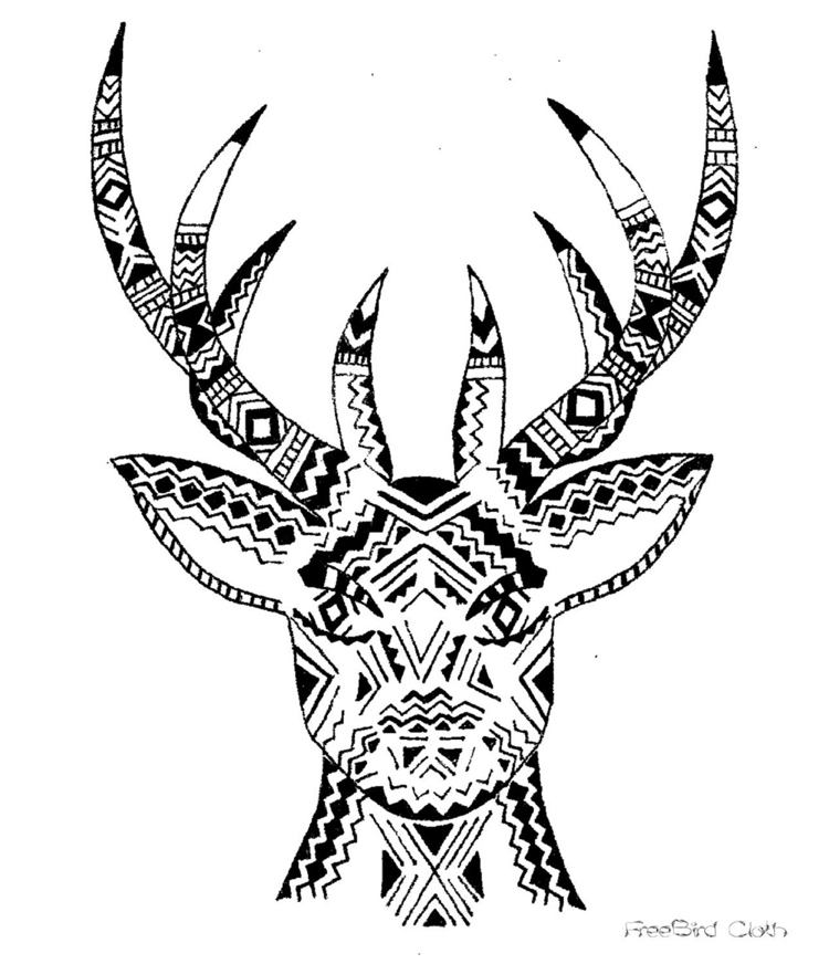 from illustration